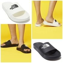 [THE NORTH FACE ]CAMP SLIDE★スリッパ★ 2色