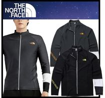 ★送料・関税込★The North Face★M'S SAVE OCEAN ZIP UP★