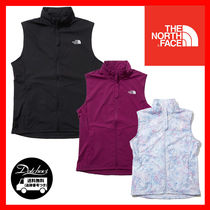 THE NORTH FACE W'S AIRY VEST KN471 追跡付