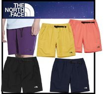 ★送料・関税込★THE NORTH FACE★M'S PROTECT DAILY SHORTS★