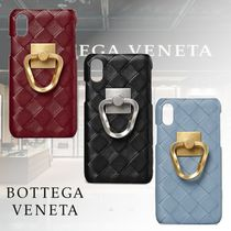 【★完売必須★】BOTTEGA VENETA ☆ IPHONE X/XSケース