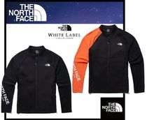 ★関税込★The North Face★SURF-MORE ZIP UP ラッシュガード