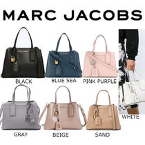 ☆SALE☆ MARC JACOBS The Editor 29 マークジェイコブズ バッグ