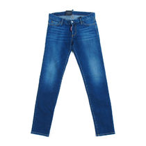 DSQUARED2::Plain Jennifer Jeans デニム ロゴ:40[RESALE]