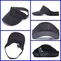[THE NORTH FACE ]★CYPRESS VISOR★