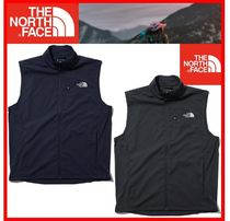 ★韓国の人気★THE NORTH FACE★M'S AIRY VEST★2色★