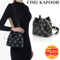FIND KAPOOR PINGO BAG 20 PATTERN COUBLE SET BBM777 追跡付