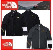 ★韓国の人気★THE NORTH FACE★M'S SAVE OCEAN ZIP UP★2色★