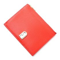 FURLA カードケース pcw7-are-09a