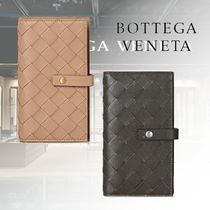 【★完売必須★】BOTTEGA VENETA ☆ IPHONE X/XS ケース
