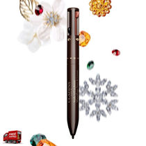 CLARINS(クラランス) アイメイク CLARINS☆4 Colour All in One Pen☆4色アイ&リップライナー