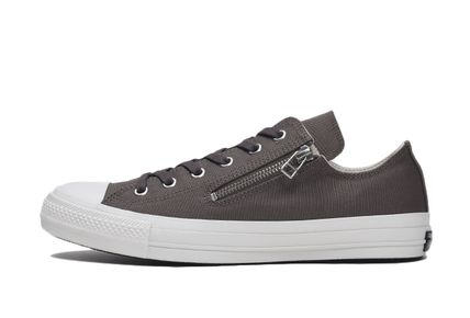 CONVERSE スニーカー 国内配送 CONVERSE ALL STAR 100 Z OX TAUPE(2)