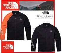 ★韓国の人気★THE NORTH FACE★M'S SURF-MORE ZIP UP★2色★