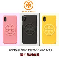 【国内発送】直営店PERRY BOMBE PHONE CASE X/XS