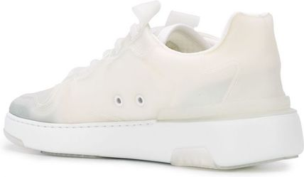 GIVENCHY スニーカー GIVENCHY▽SS20/名品 Wing Low スニーカー(3)