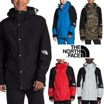 US限定【THE NORTH FACE】1994 RETRO MOUNTAIN JACKET NF0A4R52