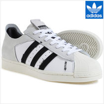 人気 [Adidas] SUPERSTAR WS2 20SS Adidas SUPERSTAR