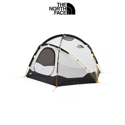 THE NORTH FACE テント・タープ ノースフェース3人用テント【日本未入荷】VE 25 TENT NF0A3S6L