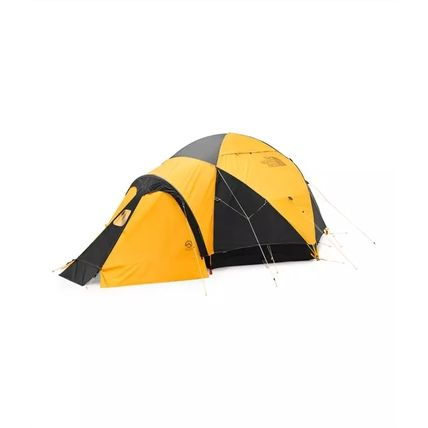 THE NORTH FACE テント・タープ ノースフェース3人用テント【日本未入荷】VE 25 TENT NF0A3S6L(2)