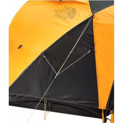 THE NORTH FACE テント・タープ ノースフェース3人用テント【日本未入荷】VE 25 TENT NF0A3S6L(3)