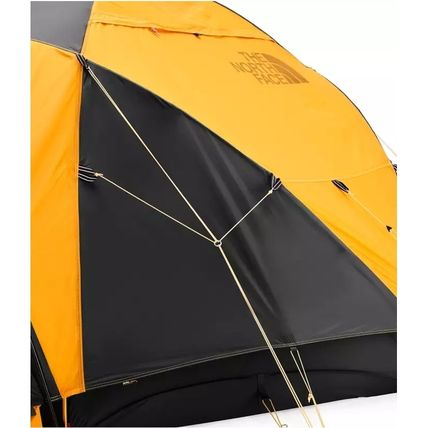 THE NORTH FACE テント・タープ ノースフェース3人用テント【日本未入荷】VE 25 TENT NF0A3S6L(6)