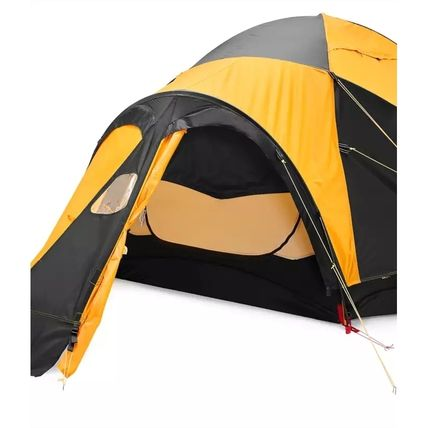 THE NORTH FACE テント・タープ ノースフェース3人用テント【日本未入荷】VE 25 TENT NF0A3S6L(7)