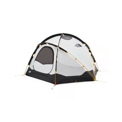 THE NORTH FACE テント・タープ ノースフェース3人用テント【日本未入荷】VE 25 TENT NF0A3S6L(9)