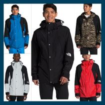 【THE NORTH FACE】US限定★1994 Retro Mountain Light Jacket