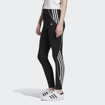 adidas セットアップ SET UP★adidas★Track Top + Leggings ☆大人気・限定!☆(13)