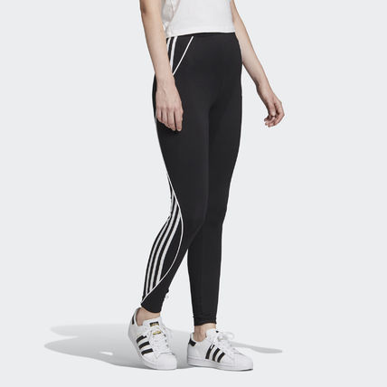 adidas セットアップ SET UP★adidas★Track Top + Leggings ☆大人気・限定!☆(15)