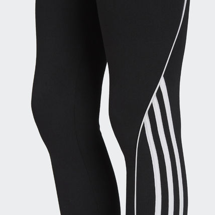adidas セットアップ SET UP★adidas★Track Top + Leggings ☆大人気・限定!☆(17)
