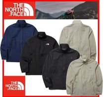 ★韓国の人気★THE NORTH FACE★M'S FLYHIGH JACKET★4色★