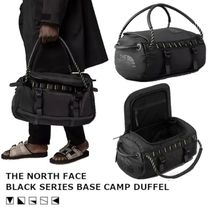 【SS20国内未入荷】THE NORTH FACE BLACK SERIES ダッフルバッグ