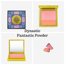 限定☆MAC☆Dynastic Fantastic Powder Blush Duo