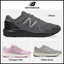 大人もOK!!  Kidsサイズ新作  ☆New Balance☆ FuelCore Urge