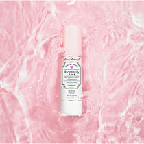 【TOO FACED】Hangover 3-in-1 Replenishingプライマースプレー