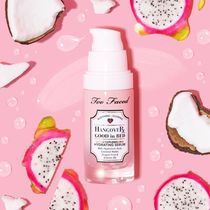 【TOO FACED】Hangover Good In Bed Ultra-Replenishingセラム