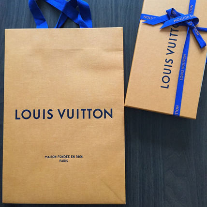 Louis Vuitton ルームウェア・パジャマ 【★要注目★】Louis Vuitton ☆ LVエスカル パジャマショーツ(3)