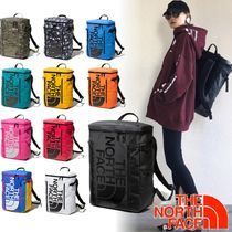 【THE NORTH FACE】BCヒューズボックス 2