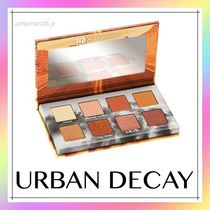 URBAN DECAY ☆ ON THE RUN MINI ☆HIGHWAY QUEEN