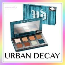 URBAN DECAY ☆ ON THE RUN MINI ☆ DETOUR
