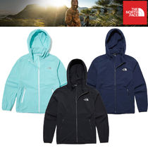 THE NORTH FACE ザノースフェイス AIRLIKE JACKET 男女OK