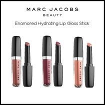 MARC JACOBS(マークジェイコブス) リップグロス・口紅 ☆MARC JACOBS☆ Enamored Hydrating Lip Gloss Stick グロス