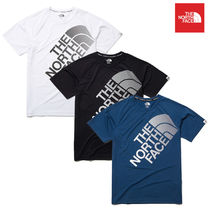 THE NORTH FACE ザノースフェイス LYTLE TEE 男女OK