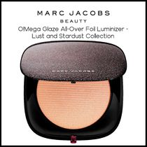 ☆MARC JACOBS☆限定 ハイライト Mega Glaze All-Over Luminizer