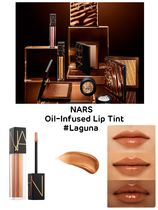 〈NARS 〉★2020SS★Oil-Infused Lip Tint