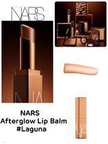 〈NARS〉★2020SS★ Afterglow Lip Balm#Laguna