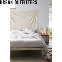 Urban Outfitters   Urban Renewal Authentic Mudcloth Textile