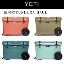 ☆☆MUST HAVE☆☆今熱い!!YETI COLLECTION☆☆