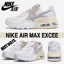 ★Nike★国内完売★Air Max Excee★追跡可